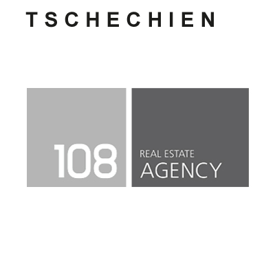 108 Real Estate Agency
