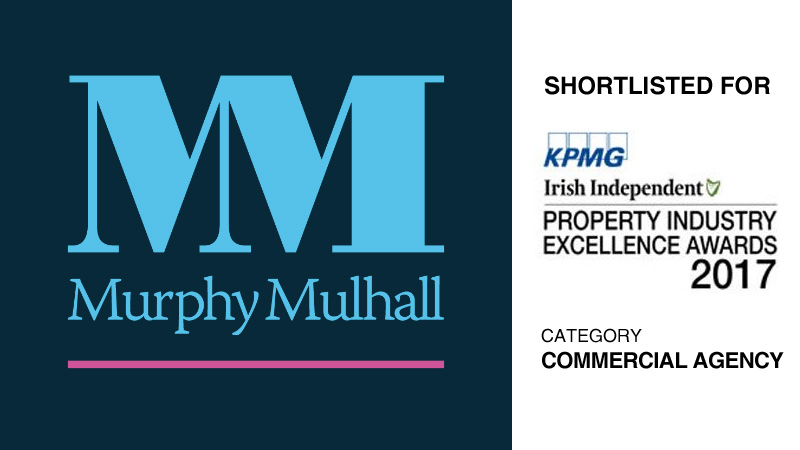Property Industry Excellence Award 2017