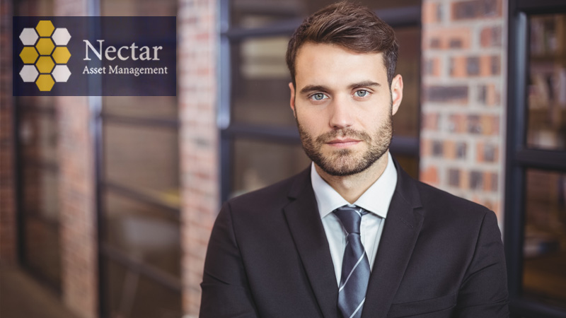 Nectar Asset Management is new member of the Gerald Eve network