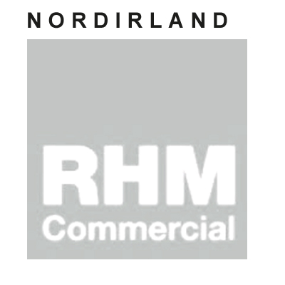 RHM Commercial