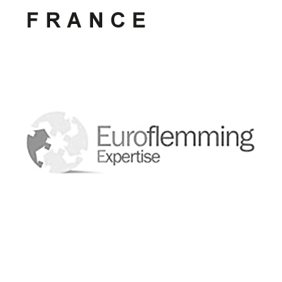 Euroflemming Expertise
